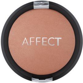 Affect Mineral poudre pour une peau parfaite teinte T-0002 10 g