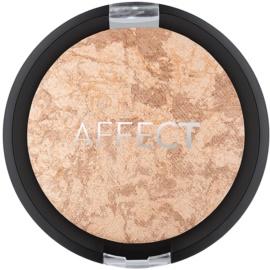 Affect Mineral poudre pour une peau parfaite teinte T-0004 10 g