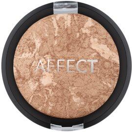 Affect Mineral Puder für perfekte Haut Farbton T-0005 10 g