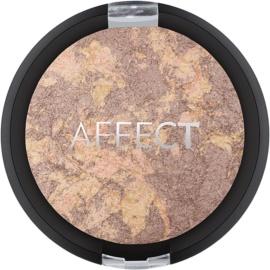 Affect Mineral poudre pour une peau parfaite teinte T-0006 10 g