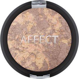Affect Mineral puder za popolno polt odtenek T-0006 10 g
