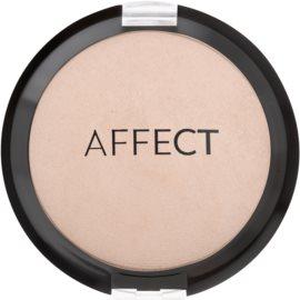 Affect Mineral Puder für perfekte Haut Farbton T-0001 10 g