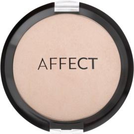 Affect Mineral poudre pour une peau parfaite teinte T-0001 10 g