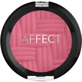Affect Rose Touch Puder-Rouge Farbton R-0004 3 g