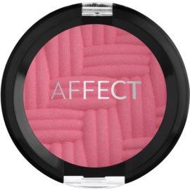 Affect Rose Touch blush teinte R-0004 3 g