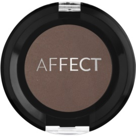 Affect Shape & Colour púderező festék szemöldökre árnyalat S-0002 2,5 g