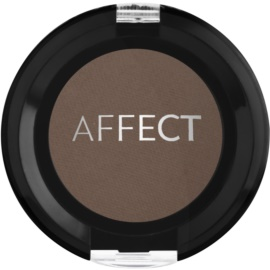 Affect Shape & Colour Lidschatten-Puder für die Augenbrauen Farbton S-0005 2,5 g