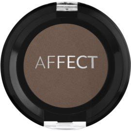 Affect Shape & Colour púderező festék szemöldökre árnyalat S-0005 2,5 g