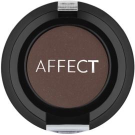Affect Shape & Colour Lidschatten-Puder für die Augenbrauen Farbton S-0006 2,5 g