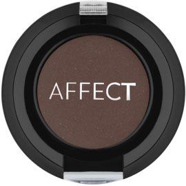 Affect Shape & Colour púderező festék szemöldökre árnyalat S-0006 2,5 g