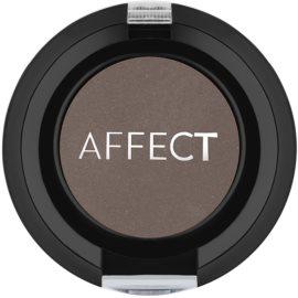 Affect Shape & Colour Lidschatten-Puder für die Augenbrauen Farbton S-0007 2,5 g