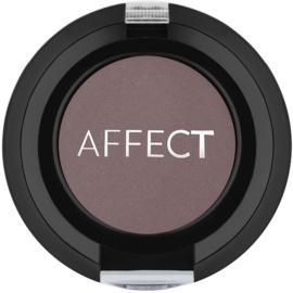 Affect Shape & Colour Lidschatten-Puder für die Augenbrauen Farbton S-0008 2,5 g