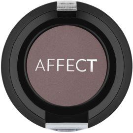 Affect Shape & Colour púderező festék szemöldökre árnyalat S-0008 2,5 g