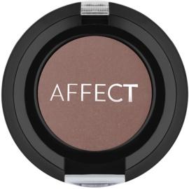 Affect Shape & Colour Lidschatten-Puder für die Augenbrauen Farbton S-0009 2,5 g