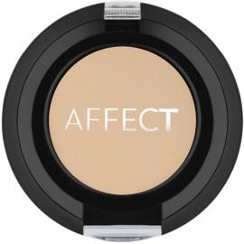 Affect Shape & Colour Lidschatten-Puder für die Augenbrauen Farbton S-0010 2,5 g