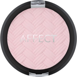 Affect Shimmer Highlighter Farbton H-0001 10 g