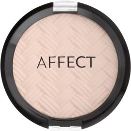 Affect Smooth Finish kompakt púder árnyalat D-0002 10 g