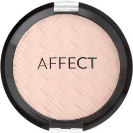 Affect Smooth Finish kompakt púder árnyalat D-0003 10 g