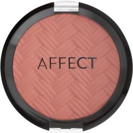 Affect Velour Blush On Blush  Tint  R-0105 10 gr