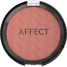 Affect Velour Blush On tvářenka odstín R-0105 10 g