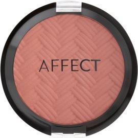 Affect Velour Blush On blush teinte R-0105 10 g
