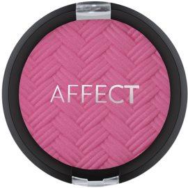 Affect Velour Blush On Blush  Tint  R-0106 10 gr