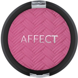 Affect Velour Blush On tvářenka odstín R-0106 10 g