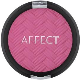Affect Velour Blush On blush teinte R-0106 10 g