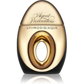 Agent Provocateur Aphrodisiaque Eau de Parfum für Damen 40 ml