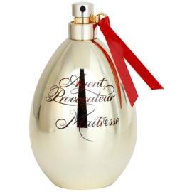 Agent Provocateur Maitresse parfémovaná voda tester pro ženy 100 ml