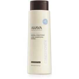 Ahava Deadsea Water mineralni regenerator  400 ml