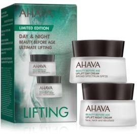 Ahava Beauty Before Age kozmetični set I.