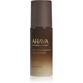 Ahava Dead Sea Osmoter posvetlitveni in vlažilni serum  30 ml