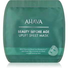 Ahava Beauty Before Age   1 St.