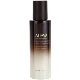 Ahava Dead Sea Osmoter Serum für zarte Haut für den Körper  100 ml