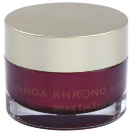 Ainhoa Khrono Age ránctalanító szemápoló (Shield Eye Essence) 15 ml