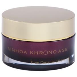Ainhoa Khrono Age obnovující krém pro zralou pleť  50 ml