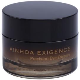 Ainhoa Exigence szemkrém a ráncok ellen  15 ml