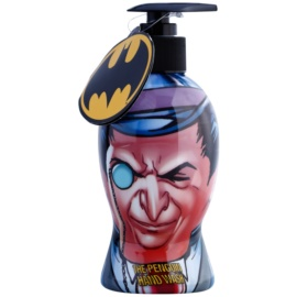 Air Val Batman parfumsko milo za otroke 300 ml