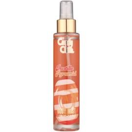 Air Val Candy Crush Pastille Pyramid spray pentru corp pentru copii 150 ml