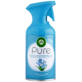 Air Wick Pure Spring Breeze Raumspray 250 ml