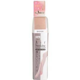 AirStocking Leg Make-up Fuß - Make-up Farbton Bronze 20 g
