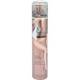 AirStocking Premier Silk punčochy ve spreji odstín Natural  56,7 g