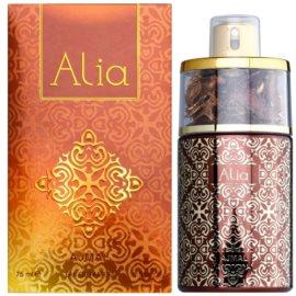 Ajmal Alia parfumska voda za ženske 75 ml