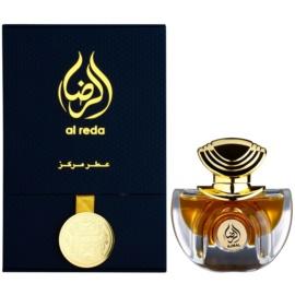 Ajmal Al Reda perfumy unisex 20 ml