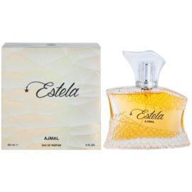 Ajmal Estela parfémovaná voda pro ženy 60 ml