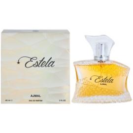 Ajmal Estela Eau de Parfum für Damen 60 ml