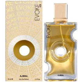 Ajmal Evoke Her Eau De Parfum pentru femei 75 ml