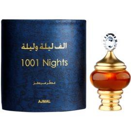 Ajmal Nights 1001 profumo per donna 30 ml