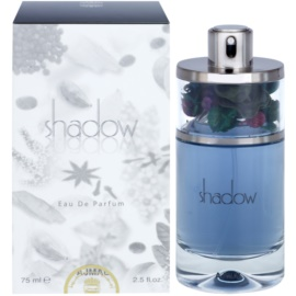 Ajmal Shadow II For Him parfumska voda za moške 75 ml